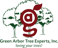 Green Arbor Tree Experts, Inc.